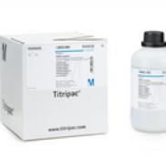 Buffer solution pH 4.00 (20 GRAD C) Certipur® (Merck) - 1094351000